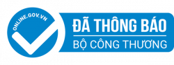 thong-bao-website-voi-bo-cong-thuong_grande
